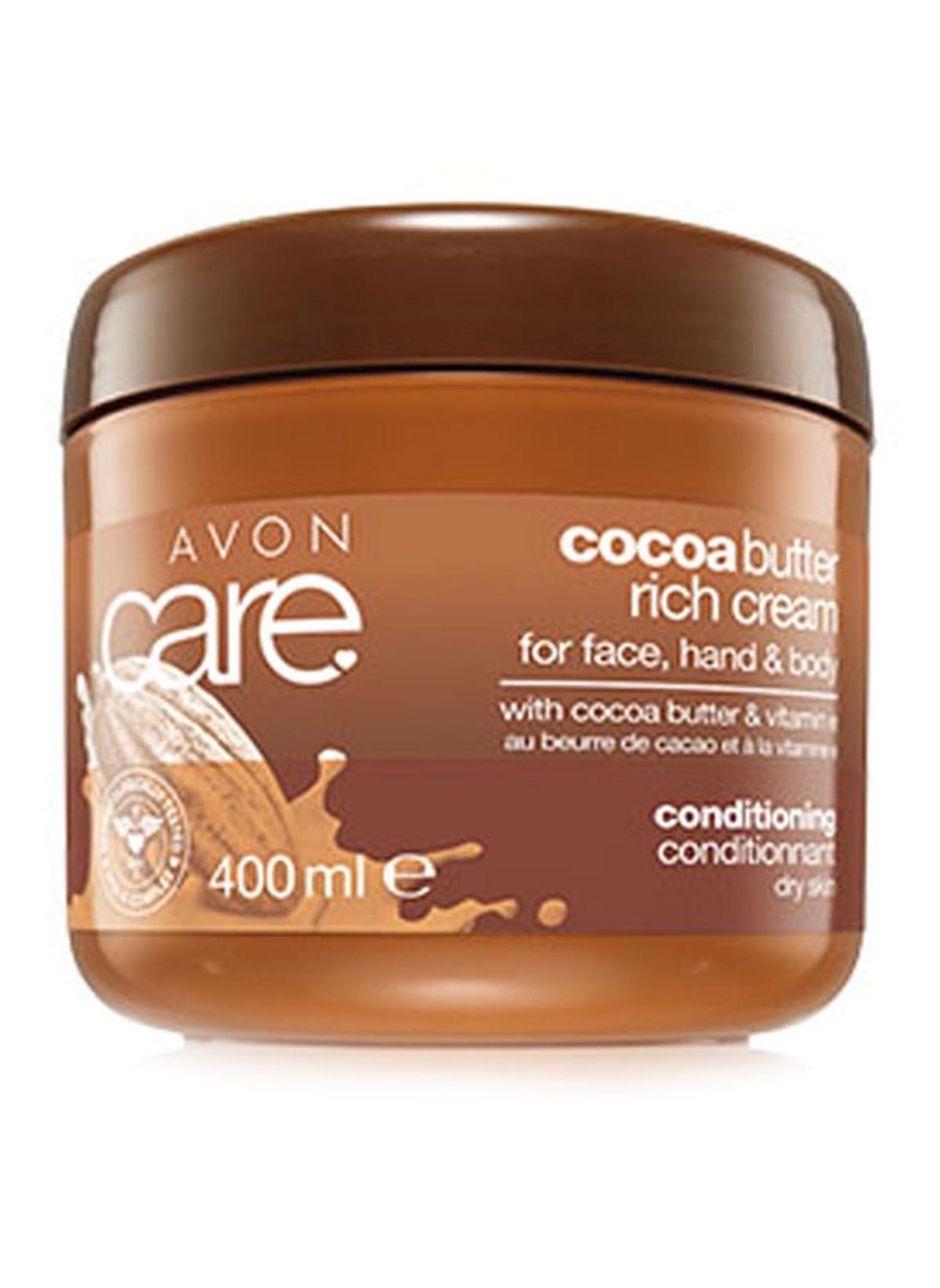 Kakao yağı: uygulama ve faydalı özellikler